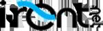 i-rent.net