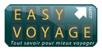 EasyVoyage-fondo-blanco