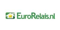 Eurorelais-fondo-blanco