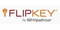 Flipkey-fondo-blanco