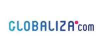 Globaliza-fondo-blanco