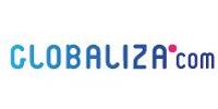 Globaliza