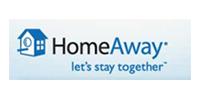 HomeAway-fondo-blanco