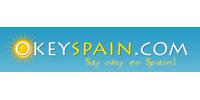 Okeyspain