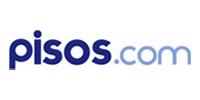 Pisos.com-fondo-blanco