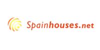 Spainhouses-fondo-blanco