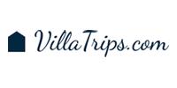 VillaTrips-fondo-blanco