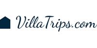 VillaTrips