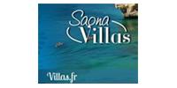 Villas.fr-fondo-blanco
