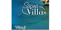 Villas.fr