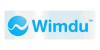 Wimdu-fondo-blanco