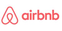 airbnb-logo-