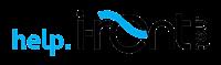 Logo I-Rent